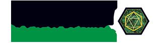 Witten Financial Services, LLC